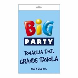 TOVAGLIA PIEGATA TNT...