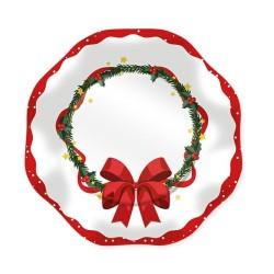 PIATTI SWEET CHRISTMAS CON...